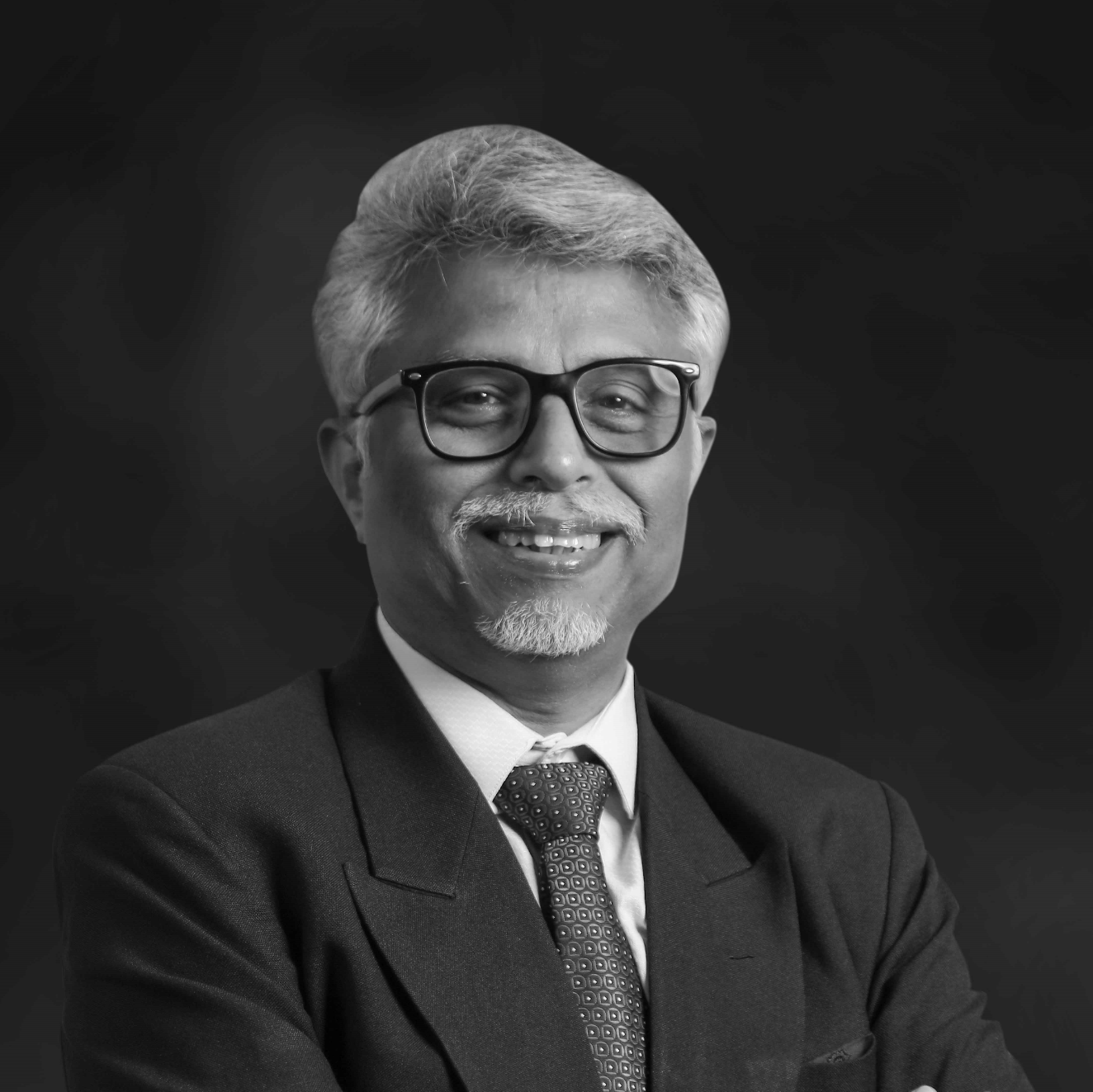 Prof. Sridar is the Dean of Chennai Business School (Chennai colleges for mba)