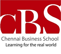 CBS is one of the best b schools in chennai and part time mba in chennai