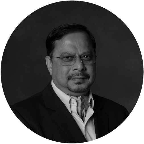 MR. P. K. MOHAPATRA is one of the founders of CBS which is the best b schools in chennai.