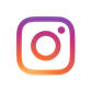 Instagram icon- CBS