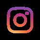 Instagram icon- CBS