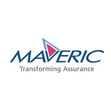 Maveric Company-CBS is one of the top colleges in Chennai