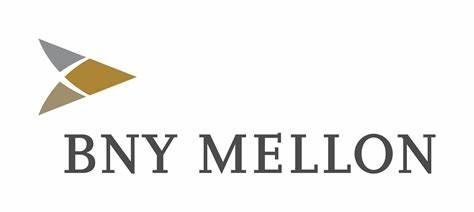 BNY Mellon company is looking to hire from Chennai Business School and an MBA courses in India