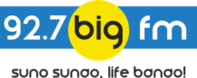 92.7 big fm radio- Executive MBA in Chennai- CBS