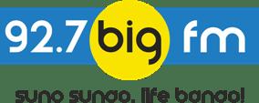 92.7 big fm radio- Executive MBA in Chennai- CBS