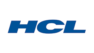 HCL technologies Logo- CBS offers executive MBA in Chennai
