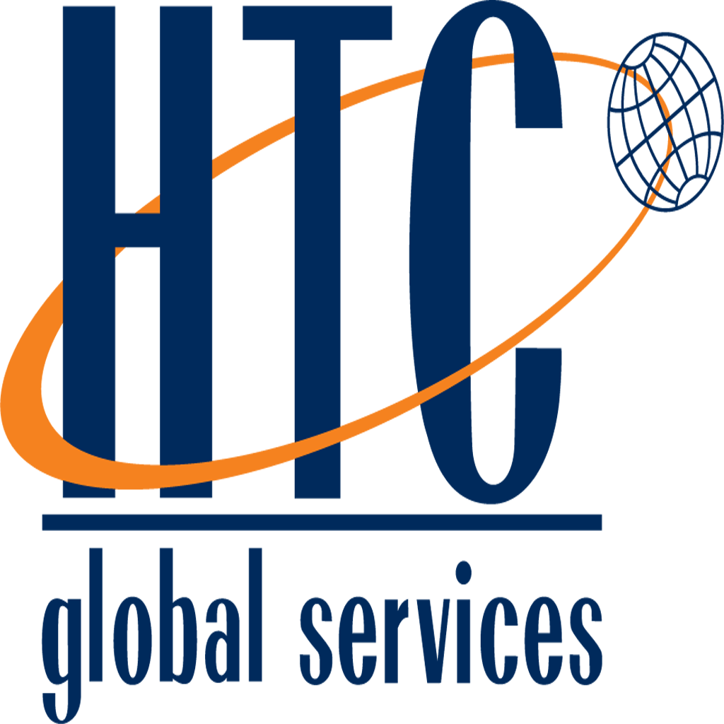 HTC global services- Chennai colleges for MBA- Chennai Business School