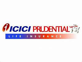 ICICI bank recruiters are looking for executive MBA in Chennai