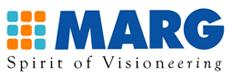 MARG Company Chennai Business School is the best MBA colleges in Chennai