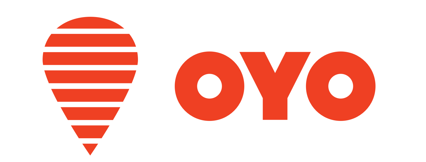 OYO rooms- Chennai Business School-Chennai colleges for MBA