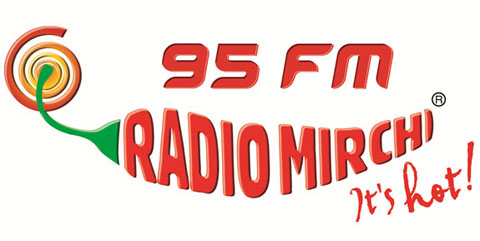 Radio Mirchi are looking to hire from Chennai Business School-Best Executive MBA in India