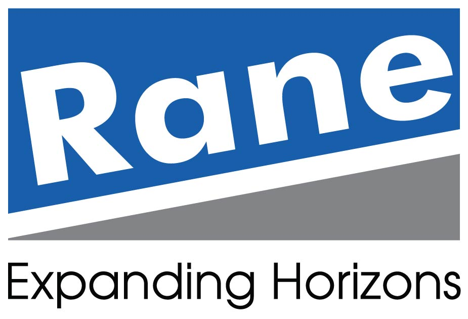 Rane group are looking for the best b schools in Chennai and Top MBA colleges in Chennai