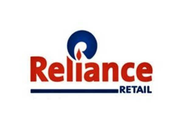 Reliance Retail-CBS is one of the Best MBA colleges in Tamilnadu