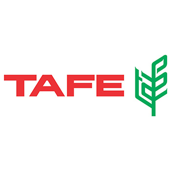 Tafe company hiring from Chennai Business School- Top MBA colleges in Chennai)
