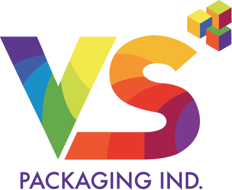 VS packaging IND- Chennai colleges for MBA at Chennai Business School