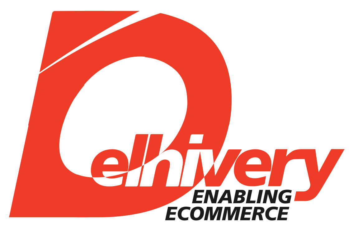 delhivery enabling e_commerce- MBA courses in Chennai- CBS offers pgpm courses in Chennai
