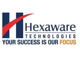 Hexaware technologies are looking for MBA courses in India
