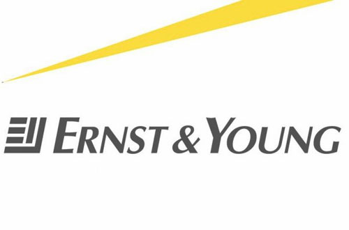 EY company- Best MBA colleges in Tamilnadu