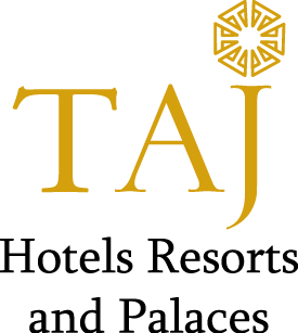 Taj hotel- Chennai colleges for MBA in Chennai Business School