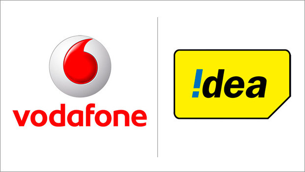 vodafone-idea companies who comes for Chennai college for MBA