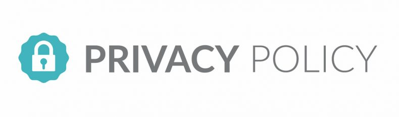Privacy Policy for Chennai Business School