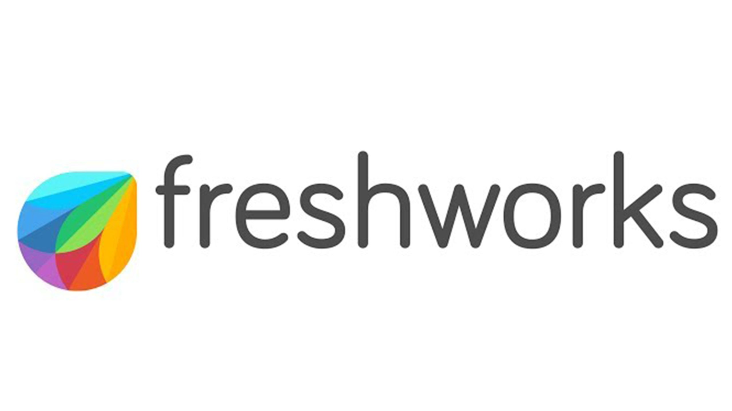 freshworks software- CBS is the top MBA colleges in Chennai)
